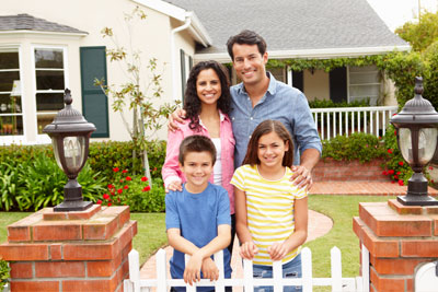 BGS Homeowners Insurance